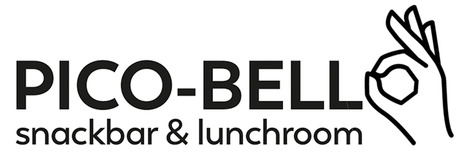 logo pico-bello